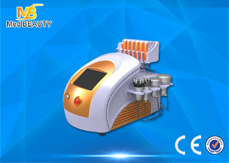 चीन Vacuum Slimming Machine lipo laser reviews for sale आपूर्तिकर्ता